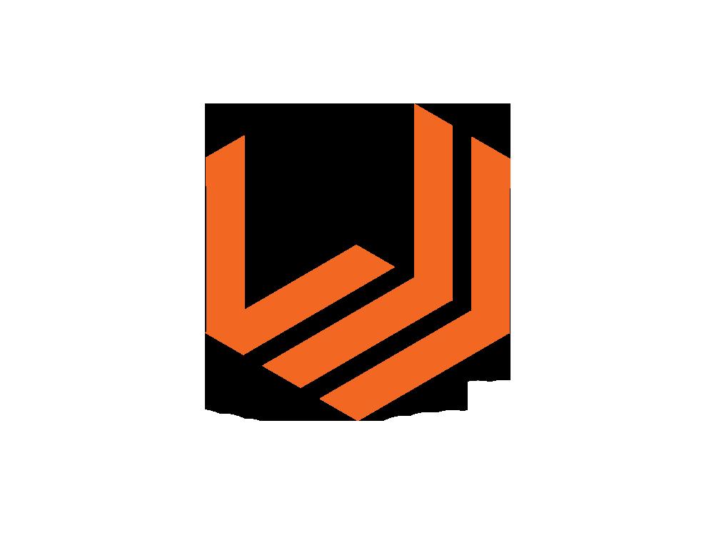 colovr-logo-transparent-F26722