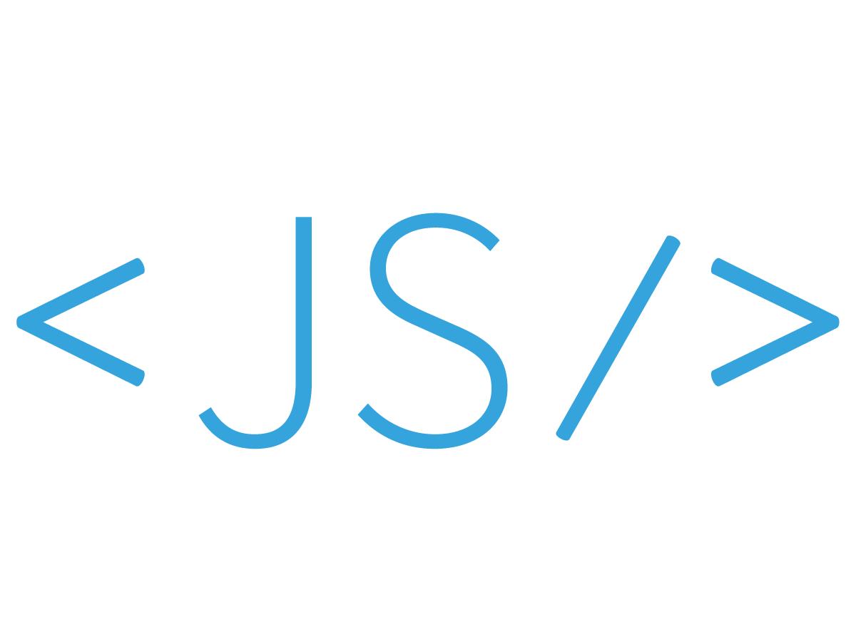Services - Code - Javascript