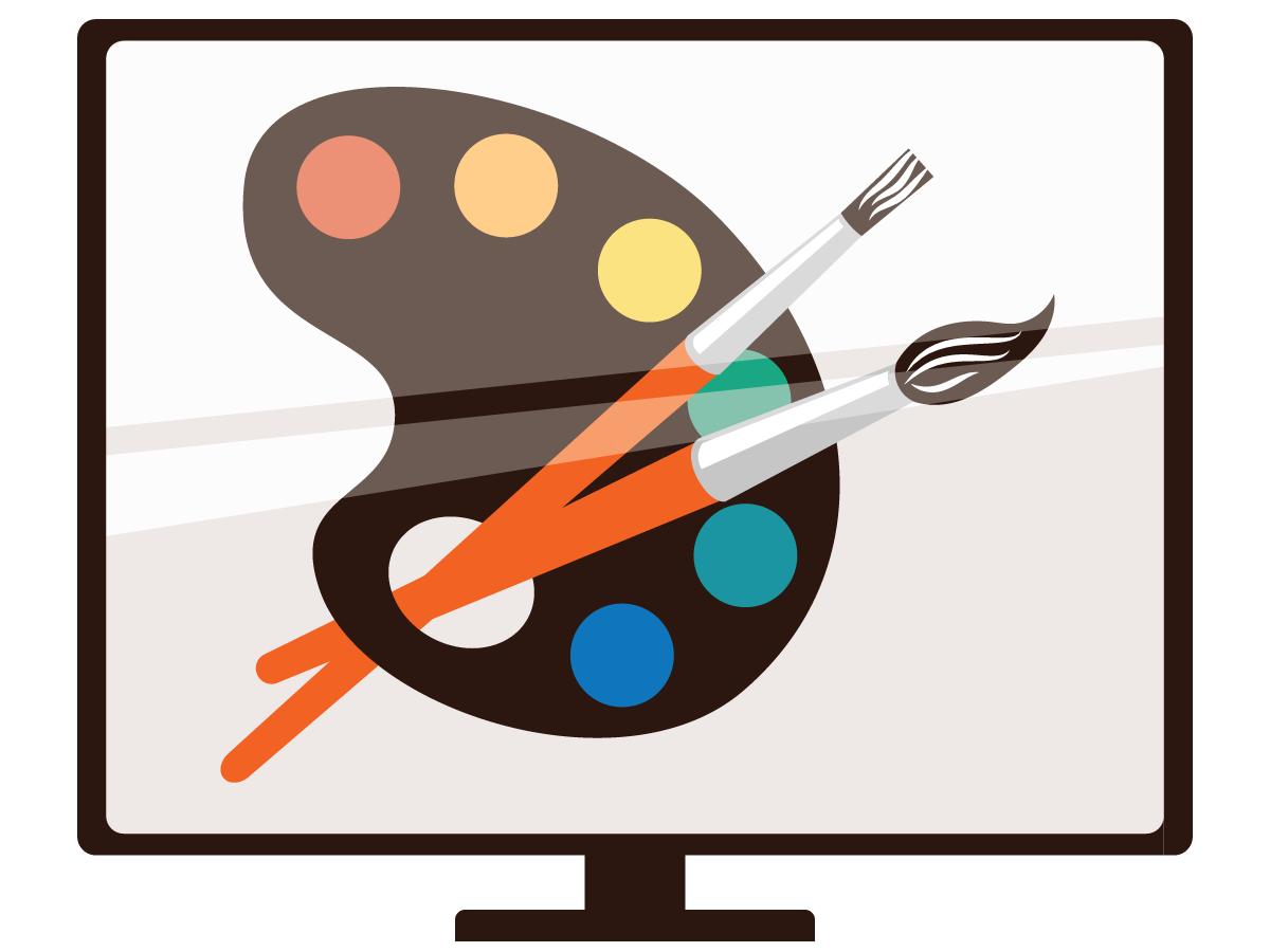 EL SAMPO Digital - Graphic design