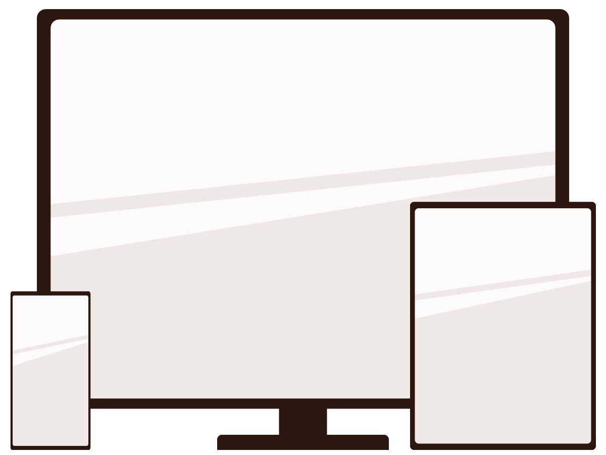 EL SAMPO Digital - Websites